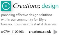 creationz_design