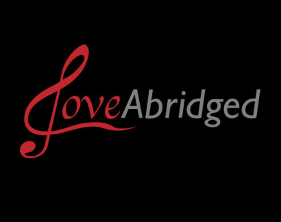 Love Abridged Logo