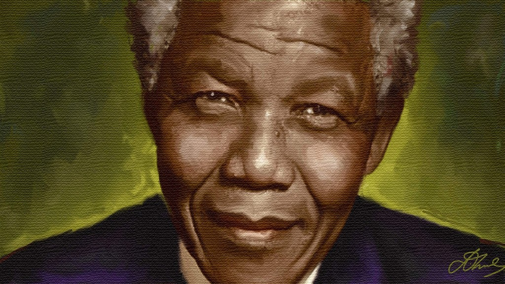 nelson mandela is a worldwide influence Mandela's intervention at the international conference in durban in 2000 was a watershed moment that but while mandela recognised that aids was a growing problem, and increased the funding to fight he continued to avoid confrontation with the government but used his influence in subtle ways.